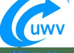 UWV: schade coronacrisis op arbeidsmarkt groot