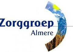 Zeven auto's Zorggroep Almere opengebroken in jacht op medicijnen