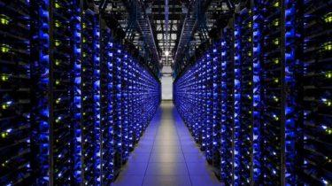 Gemeenteraad Almere wil komst datacentra kunnen tegenhouden