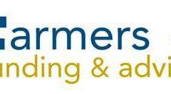 Farmers Funding en C3A Agro & Agri Advies gaan samen verder