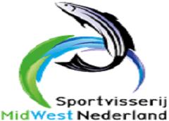 Sportvisserij: Duurzame energie niet ten koste van flora en fauna