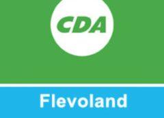 CDA Flevoland  'Besluit Keolis verrassend maar onvermijdelijk.