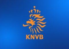 KNVB pakt onderzoek weekendvoetbal weer op