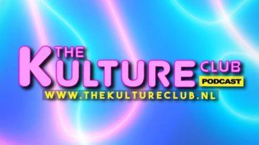 The Kulture Club | Podcast van betrokken jongeren