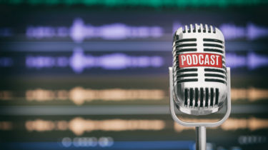 Podcast | Connectie Talk 1 Met Hans Erkens
