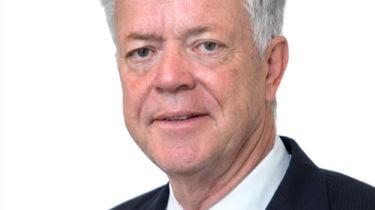 CvK Verbeek voorzitter van Congres Raad van Europa