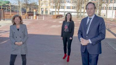 Provincie Flevoland zet vaart achter Human Capital Agenda