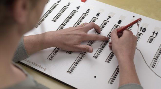 17 maart zijn de tweede kamer verkiezingen (video)
